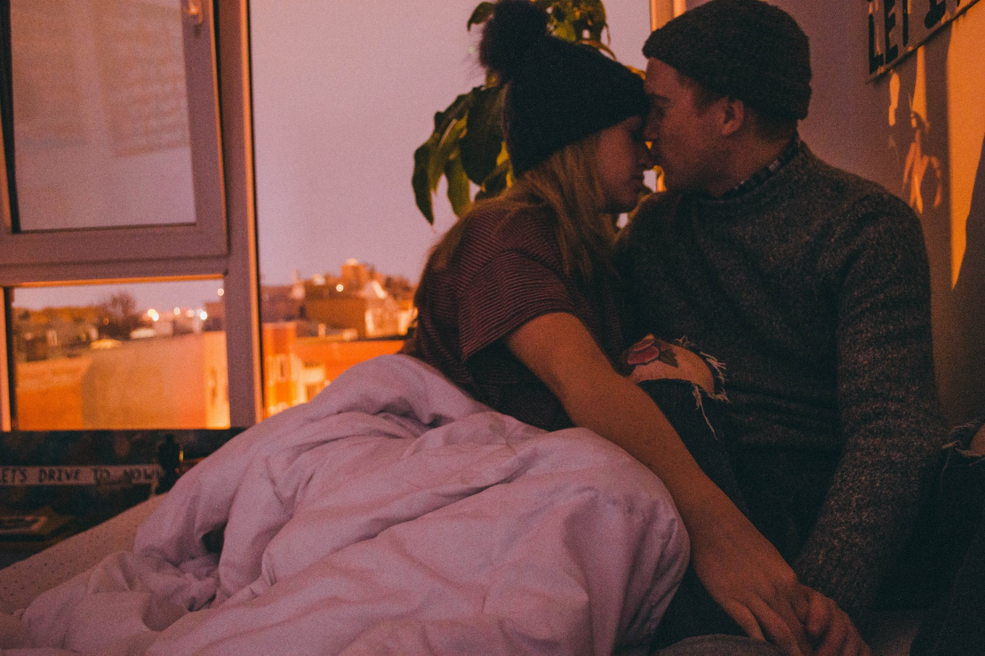 When You Love Someone With Anxiety, Do Not Make Them Feel Stupid