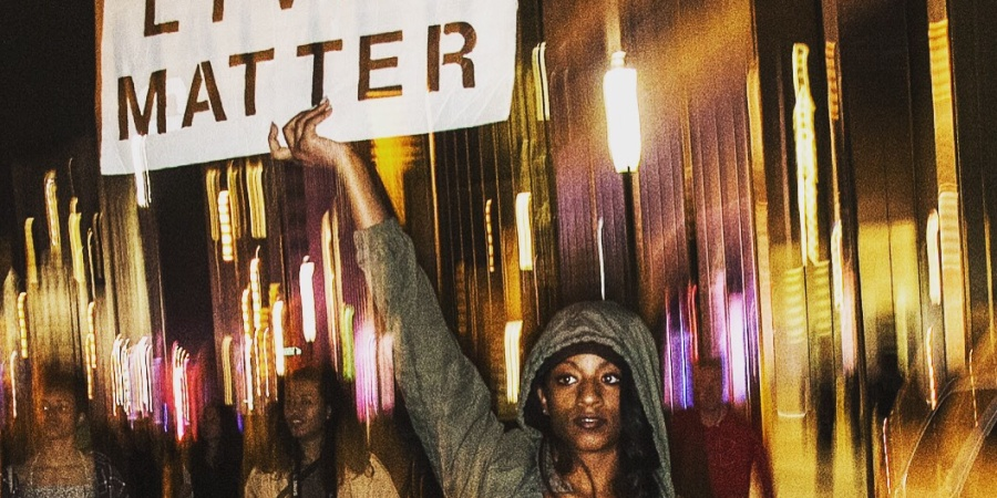 No Matter What Color You Are, We Need To Proclaim That #BlackLivesMatter