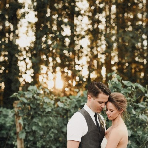 11 Creative Little Ways To Bring A New Life To Your Marriage