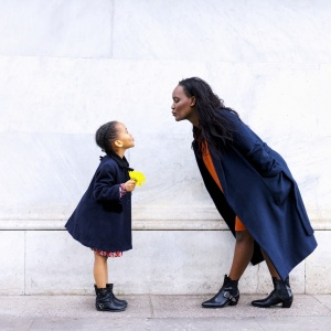 5 Things My Mom (And Most Moms) Are Always Right About