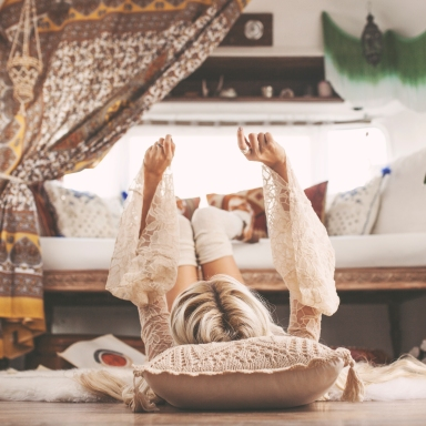 20 Tiny Self-Care Tips You Should Start Doing Daily To Live Your Best Life