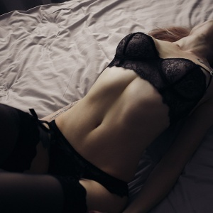16 People Dish Out The Dirty Details Of The 'Best Sex They've Ever Had'