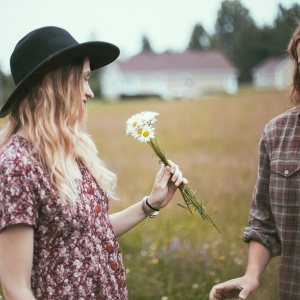16 Signs That Your Heart Has Finally Healed And You're Ready To Let Love Back In