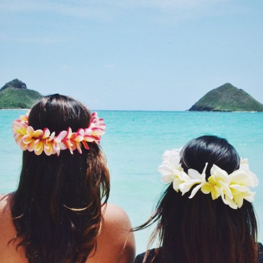 21 Little But Life-Changing Mantras To Repeat Every Single Day