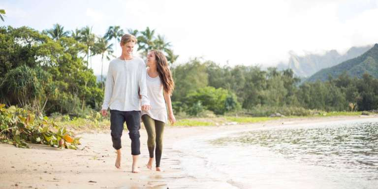 6 Things You Should Never Compromise On In ARelationship