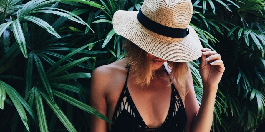 This Is Why You're In A Dating Rut, Based On Your Zodiac Sign