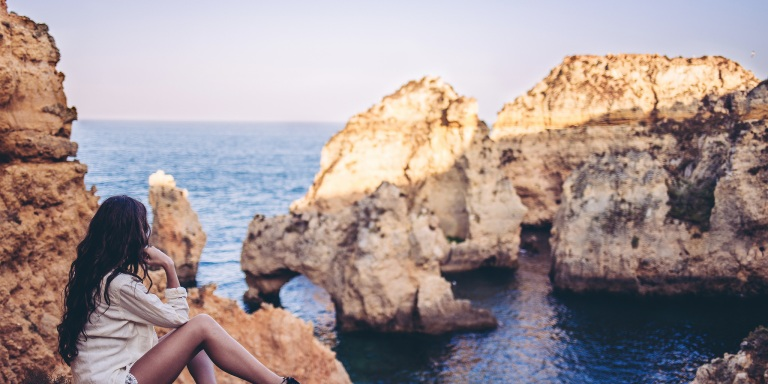 10 Underrated Destinations Every Traveler Needs To KnowAbout