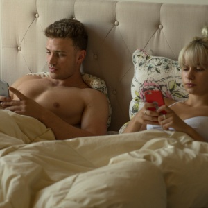 You're Not Really A Couple Until You've Sent / Received These 50 Hilariously Loving Texts
