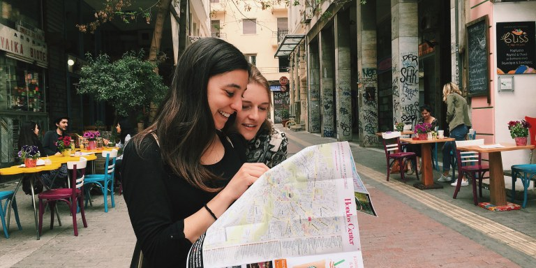 31 Tips On How To Travel Ethically Wherever Your Wandering Soul May TakeYou