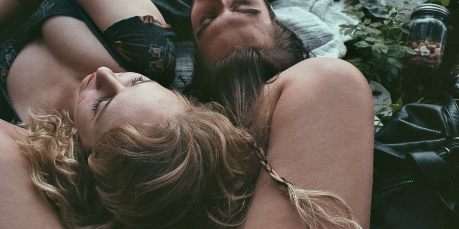 This Is Why Your Ex Is A Total Piece Of Shit, Based On Their Zodiac Sign