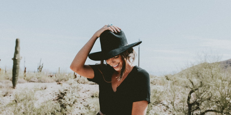 The Number One Thing You Need To Be Happy In A Relationship, Based On Your Zodiac Sign