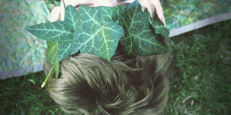 11 Poems For When Your Heart IsAching