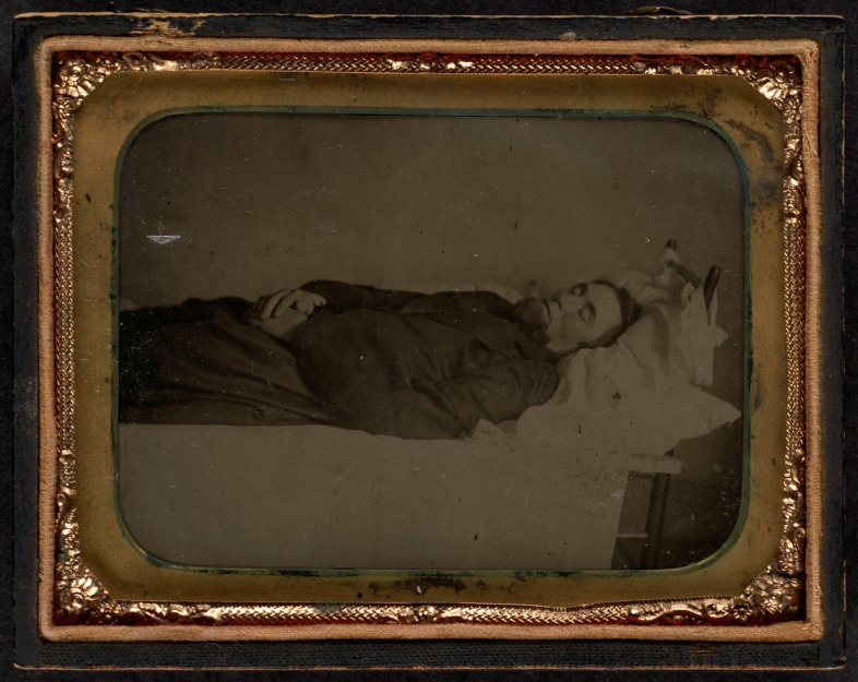 Flickr, Boston Public Library
