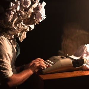 10 Techniques To Breathe Life Back Into Your Writing And Defeat Writer's Block
