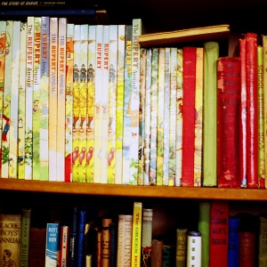 Why All Adults Should Read Children's Books