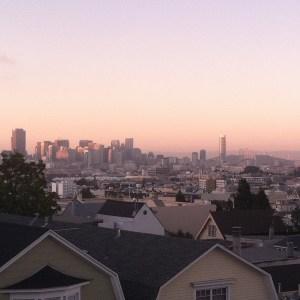 4 Reasons San Francisco Is A Techie's Heaven