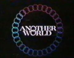 another world 1979 logo