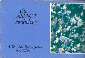 Aspect anthology