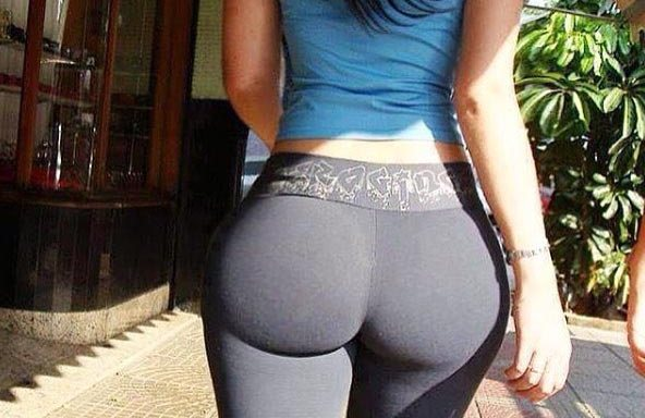 35 Insanely Sexy Photos Of Asses That Will Make You ReallyHorny