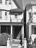 BC Veterans office Glenwood