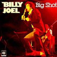 Big_Shot_Billy_Joel