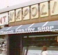 canarsie pastry shop