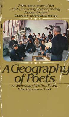 Field-Geog-Poets