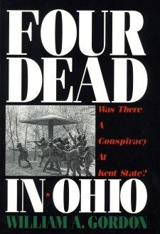 four dead in ohio
