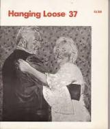 Hanging Loose 37