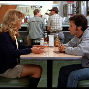 I Want A 'When Harry Met Sally' Kind Of Love