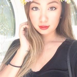 Melody Tong