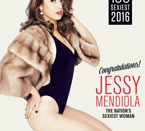 Jessy Mendiola And Slut-Shaming: Why Filipinas Hate Confident Sexy Girls