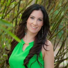 Jessica Rae Fraine