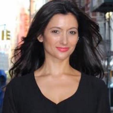 Lauren Cosenza