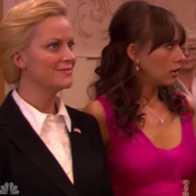 41 Classic Television Female Friendships That Have Us Shipping Hard