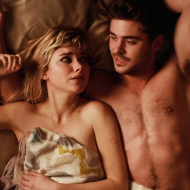 16 Things Every Girl Is Praying All Guys Stop Doing In Bed Immediately