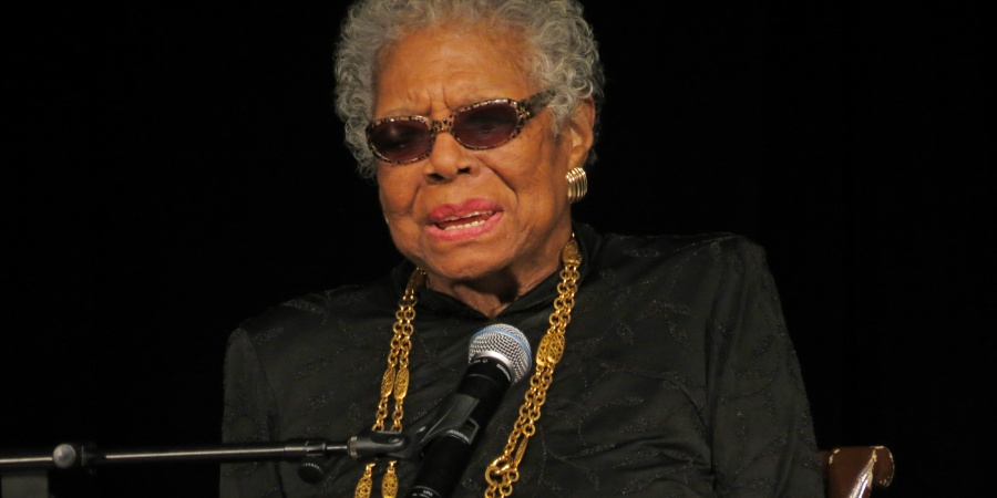 24 Maya Angelou Quotes That Will Both Inspire And ComfortYou