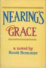 Nearing's Grace