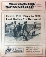 Newsday 1978