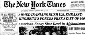 NYT Feb 15 1979