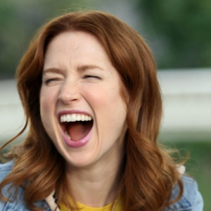 12 Things Every Naturally Loud Girl Will Relate To