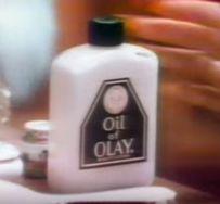 oil of olay