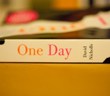 10 Lessons From 'One Day' That You Should Read On July 15th