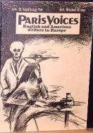 Paris Voices