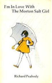 Peabody Morton Salt Girl