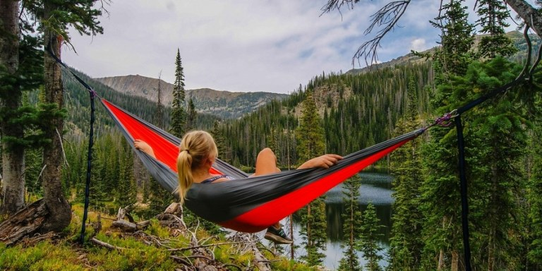 Here Is What You Need To Do If You Want To Quit Your Job To Travel TheWorld
