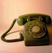 phone green 1
