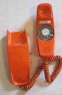phone trimline