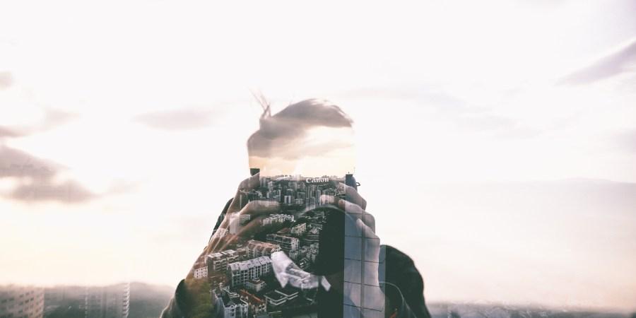 The Generation Gap: Reflections At35