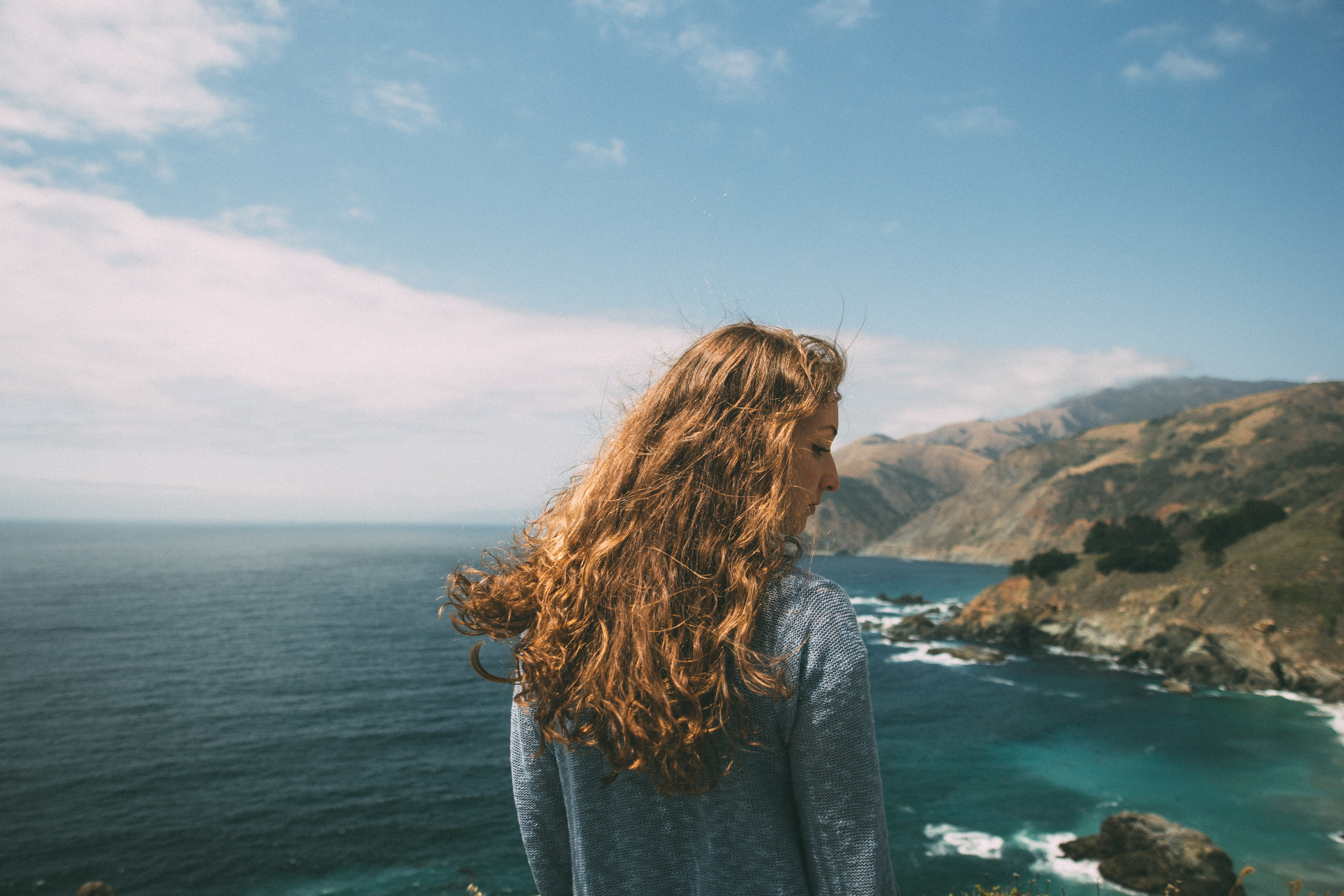 20 Sad Long Lyrics For Your Broken Heart Thought Catalog